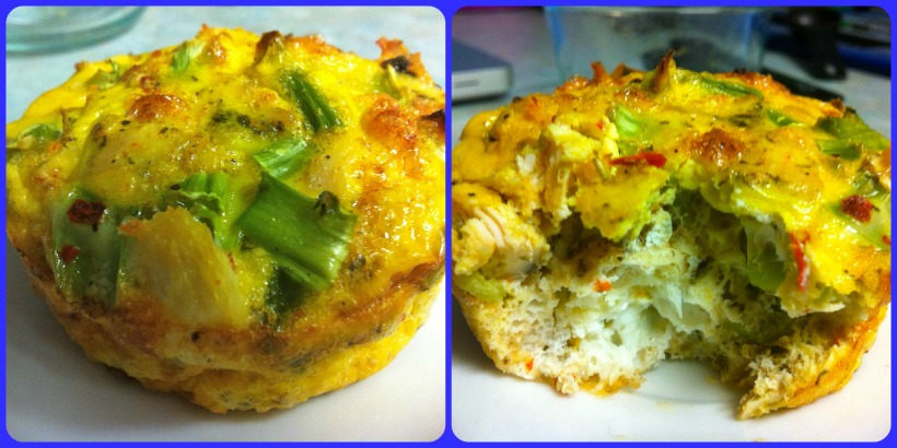 PicMonkey Collage.quiche