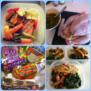 PicMonkey Collage V Food