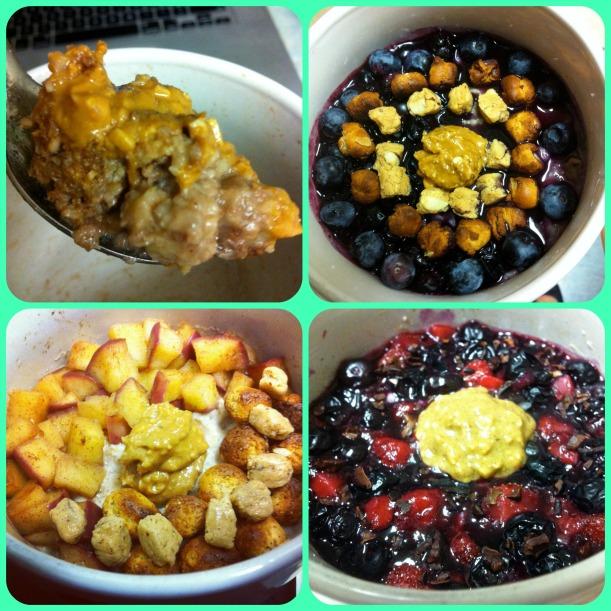 Breakfast 2PicMonkey Collage