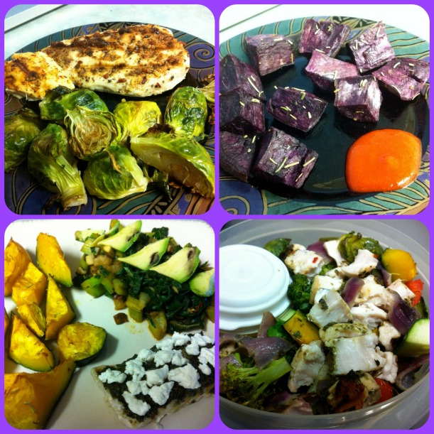 DinnerlunchPicMonkey Collage