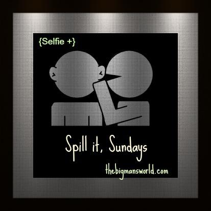 Spill-It
