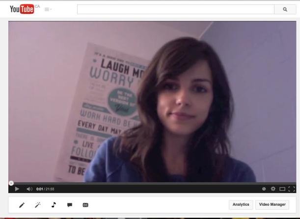Screen shot 2014-10-11 at 9.55.27 PM