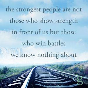 inner-strength-1