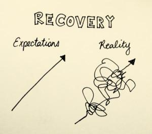 recovery-is-hard