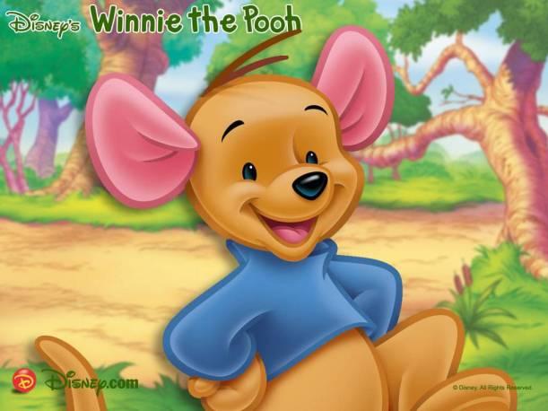239623-winnie-the-pooh-winnie-the-pooh-wallpaper-3