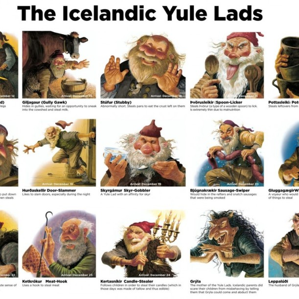 crop-the-icelandic-yule-lads.jpg