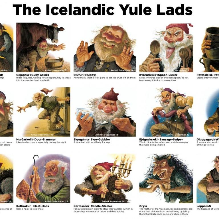 crop-the-icelandic-yule-lads.jpg
