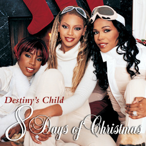 Destiny's_Child_-_8_Days_of_Christmas.jpg