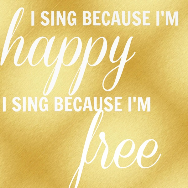i-sing-because-im-happy1.jpg