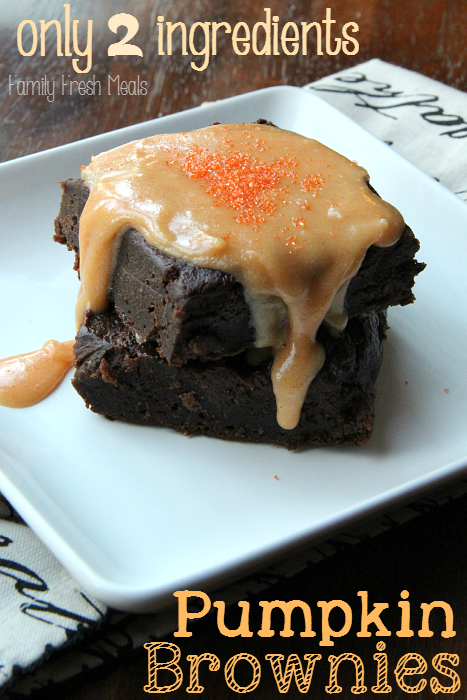Pumpkin-Brownies-Family-Fresh-Meals.png