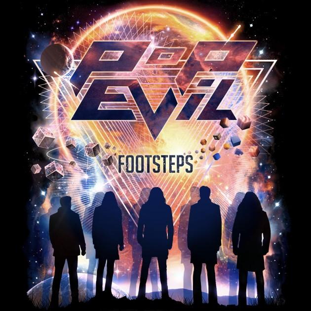 FOOTSTEPS-iTunes-1-630x630.jpg