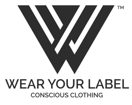 current-W-logo-TM