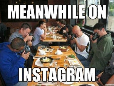 42-meanwhile-on-instagram.jpg