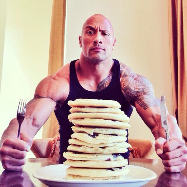 rock-and-pancakes.jpg