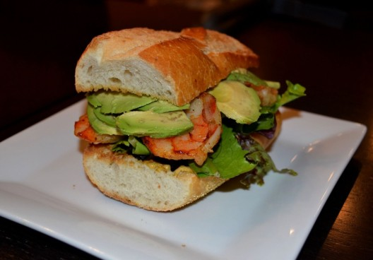 Chipotle-shrimp-sandwich-1024x714