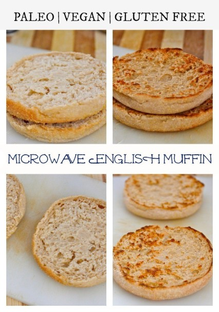 microwave_muffin