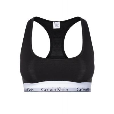 Calvin-Klein-Underwear-Topp-sort_vpjoo9