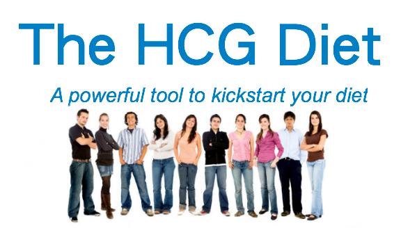 HCG-Diet1