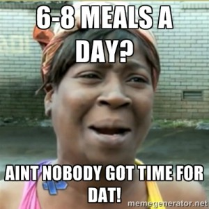 6-8-meals-meme-300x300