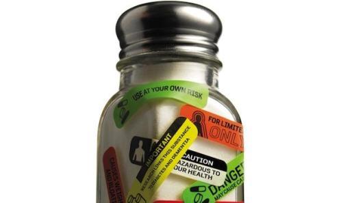 salt-shaker-compass-1443640