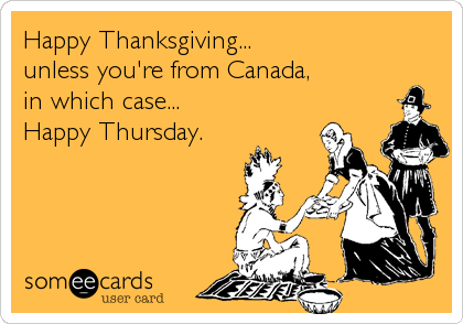 canada-thanksgiving-thursday