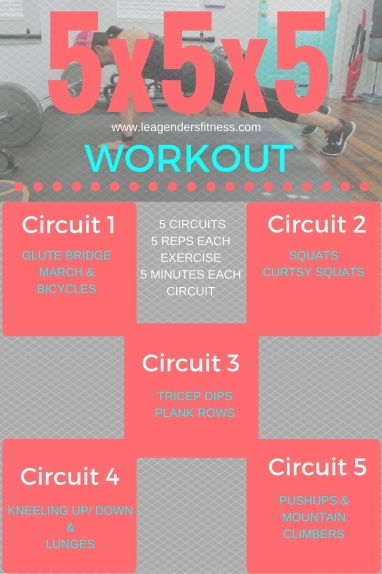 circuit-5