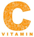 vitamin-c-graphic-e1437400598462