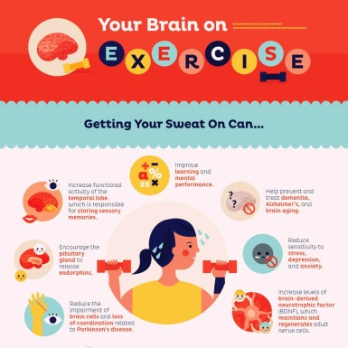 brain-on-exercise-final1-385x385