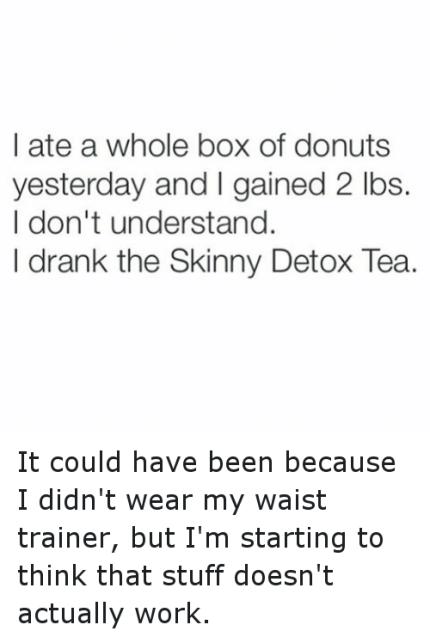skinny3