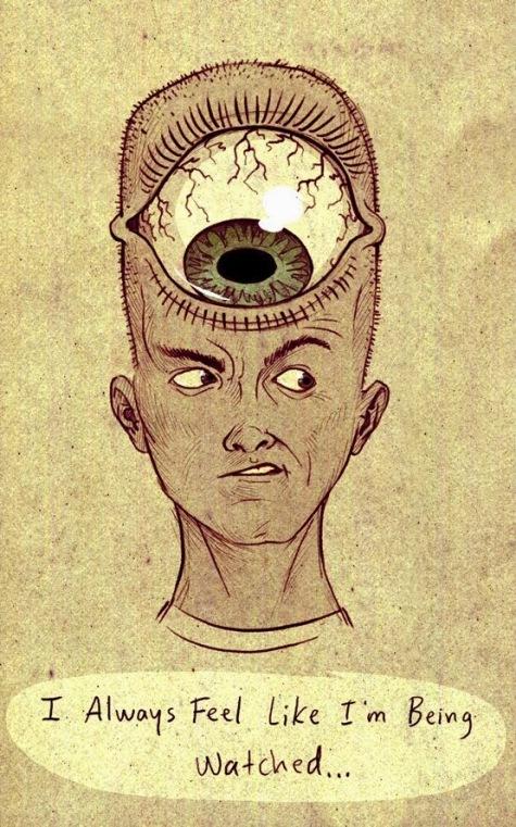 self_conscious-1